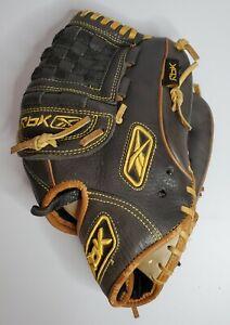 "Reebok VR6000 Pennant Series 12"" Baseball Glove Right Hand Throw"