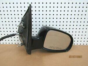 1999 2000 2001 2002 Ford Windstar Passenger Side Door Mirror YF2217682BFUAAA OEM