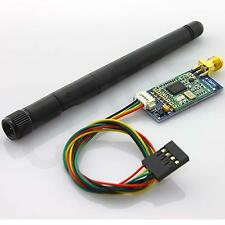 Crius Radio Wireless Telemetry Air Module 915Mhz for MWC MultiWii APM2.6 APM2.8