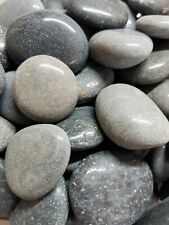1-25 Kg Decorative Stone écorce Pebbles Pierres Gravier Maison Jardin Aquarium Pot Pond