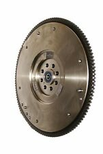 Genuine Subaru Impreza, Forester,Legacy Engine Flywheel 12342AA070 / 12342AA071