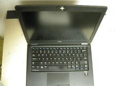 Dell Latitude E7250 i5 2.3GHz 4GB 128GB SSD Wecam Ultrabook excel battery Win 10