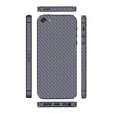 Handy Designfolie in Silber