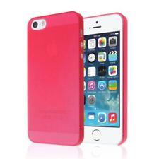 Accesorios Para iPhone 7 para teléfonos móviles y PDAs Apple sin anuncio de conjunto