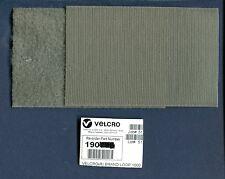 "12""X4"" SAGE GREEN Velcro Brand USAF NAVY USMC ARMY Squadron Flight Jacket Patch"