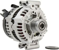 NEW ALTERNATOR FITS BMW 2007-2008 335XI L6 3.0L 2979CC 2008 535XI L6 3.0L 2979CC