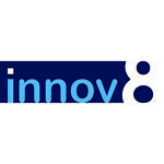 INNOV8-GB-Ltd