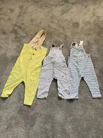 baby boys clothes 9-12 months ZARA