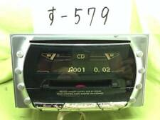 Sony WX-5700MDX #25