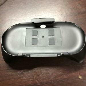 Hori Remote Play Assist Attachment Only for PS Vita Used Tested works From Japan
