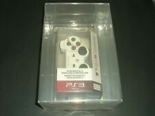 MLB 11 The Show Dualshock 3 Controller BRAND NEW Factory Sealed VGA 90 PS3! GOLD