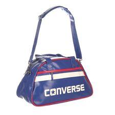 Converse Standard Bowler Bag (Blue)
