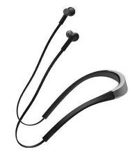 Jabra Hola Smart Wireless Bluetooth Headset Black/silver