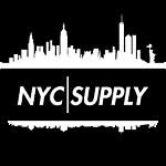 NYC Supply