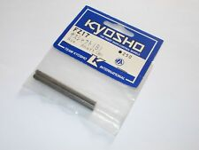 Kyosho FZ17 Suspension Shaft B (1pr) For SuperTen