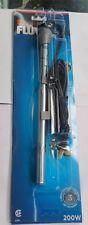 Fluval M 200-Watt Submersible Heater
