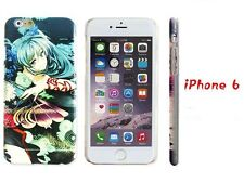 Coque IPhone 6 Miku Hatsune