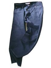 Jeans Herren Levis 550 Relaxed Fit w42 l32 neuwertig