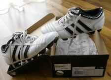 Adidas Fußball Adinova TRX FG J Fussballschuh Größe 36 2/3 Größe D 4