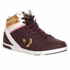 Converse Women's Hi Top and Trainer Boots