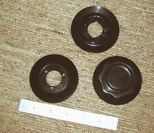 """ORIGINAL COLLINS,  3"""" skirt for DAKAWARE Knob 75A-2/3/4"""