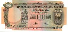 Octopussy, 100 Rupee Real Prop Note, 007 James Bond, Roger Moore, Very Cool