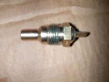 AUSTIN A40, Mini, Cooper 1100, 1300,1800, Sprite, Acqua Temp Gauge Trans N.O.S.
