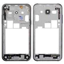 Pulsante CENTRALE LATO Telaio Lunetta lente della fotocamera per Samsung Galaxy J5 J500H J500F