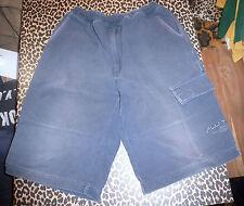s.Oliver, dunkelblaue Shorts Top!