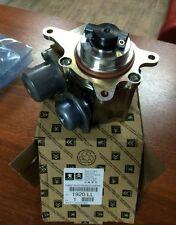Peugeot Citroen Mini Cooper bomba de combustible de alta presión 1920LL 9819938480 Genuina