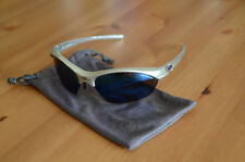 Rudy Project Kalyos Sunglasses