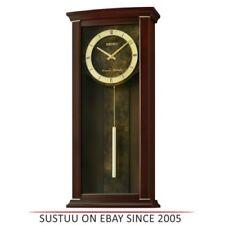 Horloges de maison modernes Seiko pendule