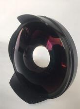 Dyron Super Wide Angle Wet Lens