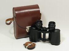 TOP Carl Zeiss Jena Fernglas Deltrintem 8x30 binocular * mint condition