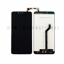 Tela LCD