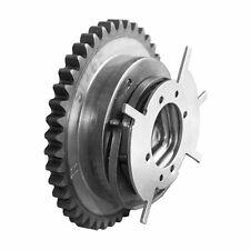 Engine Timing Camshaft Sprocket-VIN: 5, SOHC AUTOZONE/S A GEAR S1268