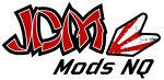 JDM Mods NQ