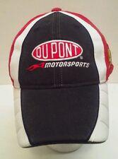 DuPont Hendrick Motorsports Nascar 24 Chase Authentics Caps Jeff Gordon