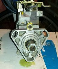 #777  BOSCH 0460494213 VE 4 CYLINDER DIESEL INJECTION PUMP ONAN 147-0462-20 NOS