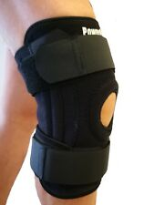 Full Knee Support Brace Knee Protection Sports Patella Knee Stabilizer
