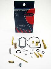 Yamaha  XT350 1989-2000  Carb Repair Kit