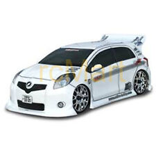 COLT Mini Body Yaris EP 1:10 RC Cars Touring M-Chassis On Road M-03 #M2313