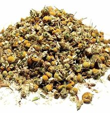 CHAMOMILE - dried flowers - 1000g (1kg)