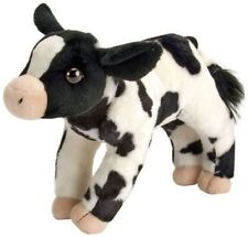Wild Republic Cow Stuffed Animals
