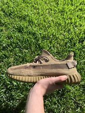 adidas yeezy boost 350 v2 earth size 12.5 DS