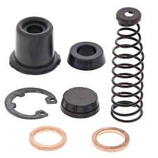 All Balls Front Master Cylinder Rebuild Kit For 88-00 Honda FourTrax TRX 300 4X4