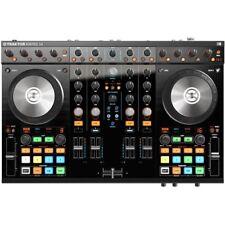 Native Instruments Traktor Kontrol S4 MK2 DJ Controller | Neu