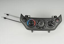 Chevrolet GM OEM 07-11 Aveo Dash Cluster Switch-Heater Control 96650500