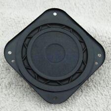 2pcs 79MM 8Ohm 15W Audio Lautsprecher Stereo Woofer Lautsprecher Horn GE