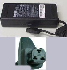Fuente de alimentación de Dell Latitude c800 c810 c840 c640 c610 c600 y cargador Adaptador Charger